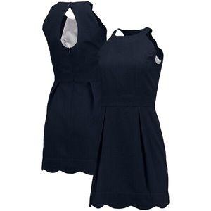 Lauren James Women's The Laundry Seersucker Dress